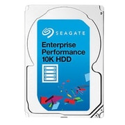 "Seagate® Enterprise Performance SAS 12 Gbps 2.5"" Internal Hard Drive, 600GB (ST600MM0208)"