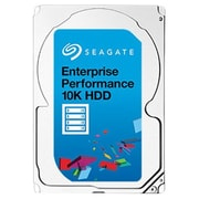 "Seagate® Enterprise Performance SAS 12 Gbps 2.5"" Internal Hard Drive, 900GB (ST900MM0088)"