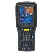 Zebra® OMNII XT15 512MB Handheld Mobile Computer (OB1311E0500A1102)