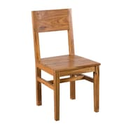 Wildon Home   Hagerman Dining Side Chair