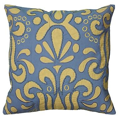 Wildon Home Daeva Pillow Cover