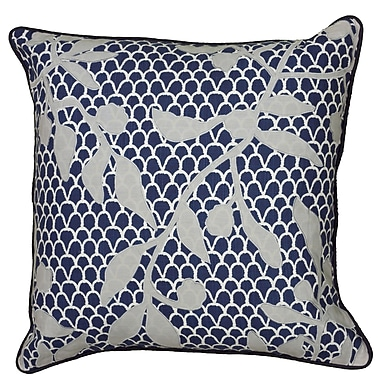 Wildon Home Dagmar Pillow Cover