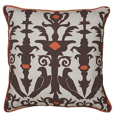 Wildon Home Dagoberta Pillow Cover