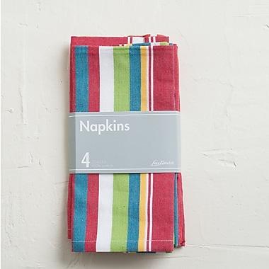 Ivy Bronx Brosnan Cotton Napkin (Set of 4)