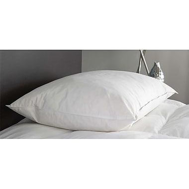 Anew Edit Feather Pillow