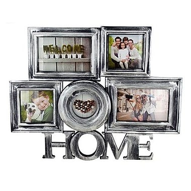 A&J Homes Studio Alma Picture Frame