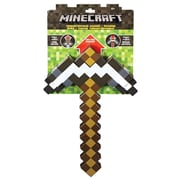 Fisher Price Minecraft Sword