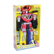 Fisher Price Morphin Megazord