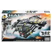 Fisher-Price – UNSC Vulture Gunship de Mega Bloks Halo