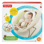Fisher Price My Little Snugabunny™ Bouncer