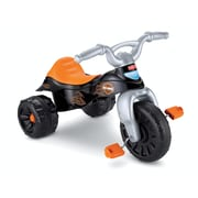 Fisher Price Harley Tough Trike