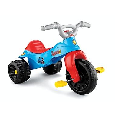 Fisher Price – Tricycle Kid-ToughMC de Thomas & FriendsMC