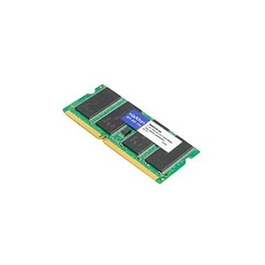AddOn® DDR4 SDRAM SoDIMM 260-Pin DDR4-2133 Desktop/Laptop RAM Module, 4GB (1 x 4GB) (03X7048-AAK)
