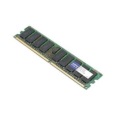 AddOn® DDR4 SDRAM RDIMM 288-Pin DDR4-2133 Server RAM Module, 32GB (1 x 32GB) (752370-091-AMK)