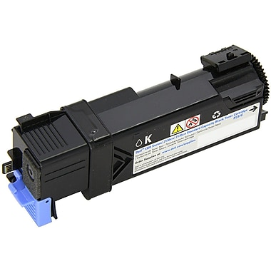 Dell P237C Toner Cartridge, Black