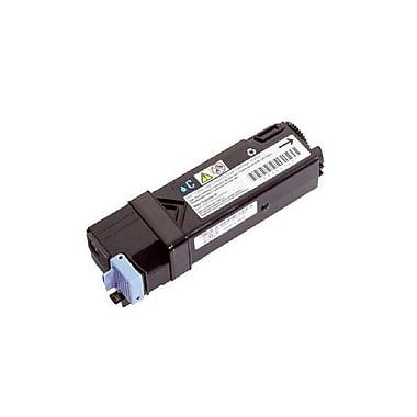 Dell - Cartouche de toner P238C, cyan