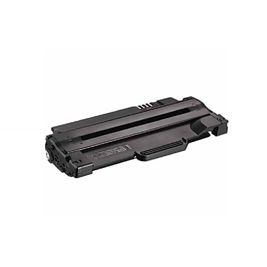 Dell 2MMJP Toner Cartridge, Black