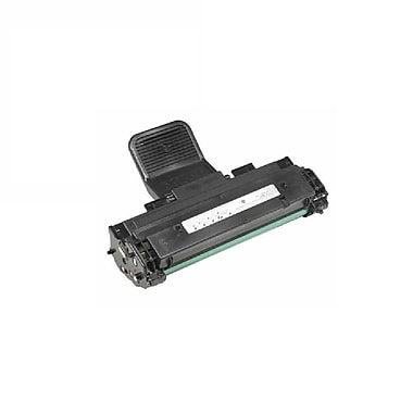 Dell J9833 Toner Cartridge, Black