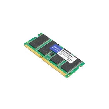 AddOn® DDR4 SDRAM SoDIMM 260-Pin DDR4-2133 Desktop/Laptop RAM Module, 16GB (1 x 16GB) (SNP47J5JC/16G-AAK)