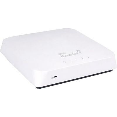 Adtran® Bluesocket 2030 White 802.11ac Dual Radio Wireless Access Point