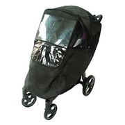 Babyroues® Comfy Baby Insulated Stroller Weather Protector with Window (2100)