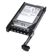 "Dell™ 2.5"" Hot Swappable Internal Hard Drive, 73GB (MN571)"