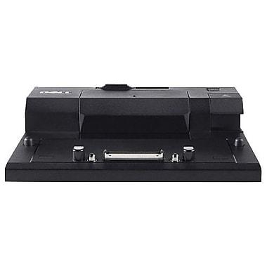 Dell™ E-Port Replicator for Precision Notebooks, 240 W, Black (469-4221)