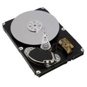 """Dell™ 3.5"""" Internal Hard Drive, 300GB (G8774)"""