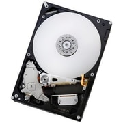 "HGST Ultrastar 7K6000 Series 3.5"" Internal Hard Drive, 4TB, 20/Pack (0F23090-20PK)"