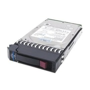 "HP® 3 1/2"" Hot-Pluggable Internal Hard Drive, 1TB (481286-003)"