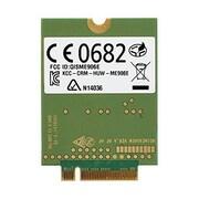 HP® lt4211 LTE/EV-DO/HSPA+ WWAN Wireless Cellular Modem