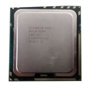 Intel® Xeon® E5506 Quad Core Computer Processor, 4MB SmartCache, 2.13 GHz (AT80602000798AA)