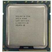 Intel® Xeon® E5506 Quad Core Processor, 4MB Cache, 2.13 GHz