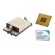 Intel® Xeon® E5-2630 Hexa Core Processor, 15MB SmartCache, 2.3 GHz (SR0H6)