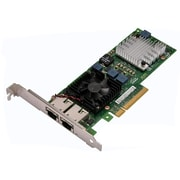 Intel® X520T2 10 Gigabit BASE-T Ethernet Server Adapter