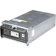 Intel® 1U Passive Heatsink for R1304RP Servers, Gray (F1UE3PASSHS)
