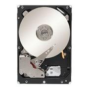 """lenovo® V3700 Series 2 1/2"""" Internal Hard Drive, 900GB (00MJ147)"""