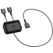 Sennheiser UI 815 Switch Box for Wired Headsets