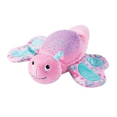Summer Infant® Slumber Buddies® Pink Butterfly Buddy System (6320)