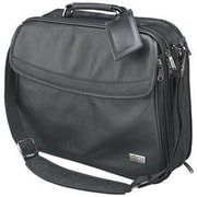 Tripp Lite NB1003BK Koskin Traditional Carrying Case for Notebook/Laptop, Black