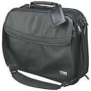 Tripp Lite NB1003BK Koskin Traditional Carrying Case for Notebook/Laptop, Black