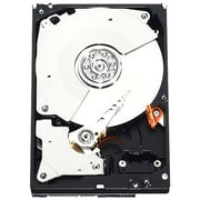 "WD® Caviar Black 3 1/2"" Hot Swappable Internal Hard Drive, 640GB (WD6401AALS)"