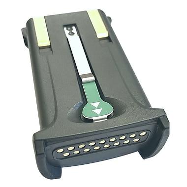 Zebra® 2600 mAh Lithium Ion Proprietary Battery, Black, 10/Pack (BTRY-MC9X-26MA-10)