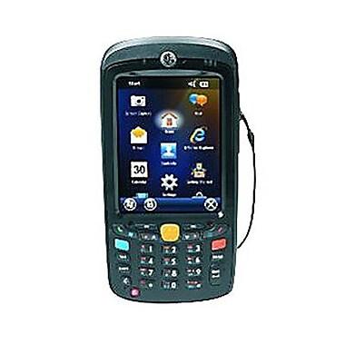 MOTOROLA Mobile Computer, 1.06