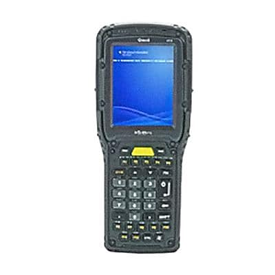 Zebra® Omnii XT15 Series 3.7