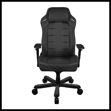 DX Racer Classic Series Professional Grade Gaming & Computer Chairs
