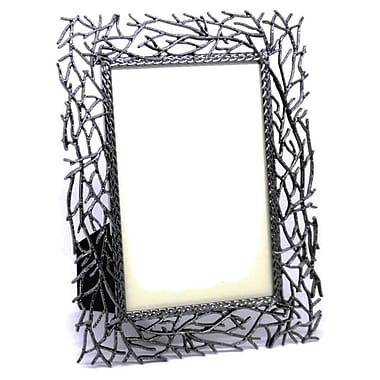 Elegance Twig Photo Frame
