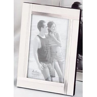 Elegance Vanessa Photo Frame, 8