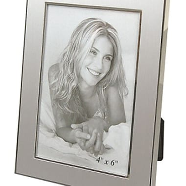 Elegance Jolene Photo Frame, 8