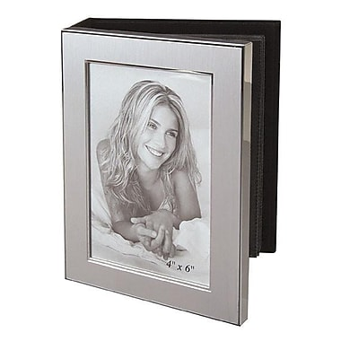 Elegance Jolene Photo Frame/Album, 4